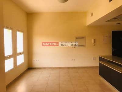 Studio Ready to Move In Al Ramth 53