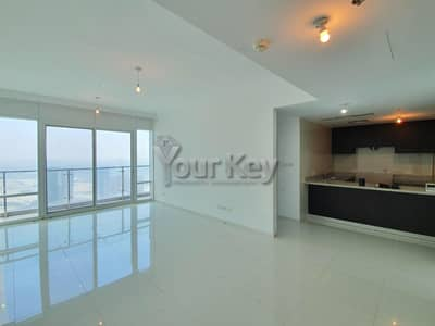 3 Bedroom Penthouse for Rent in Al Reem Island, Abu Dhabi - Penthouse 3 Bedrooms available in Reem Island