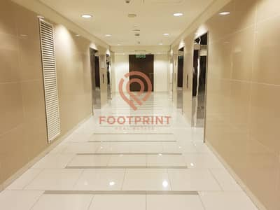 1 Bedroom Apartment for Rent in Al Reem Island, Abu Dhabi - Amazing Offer! Spacious 1BR For Rent in Marina Blue