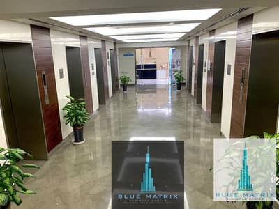 Office for Rent in Business Bay, Dubai - SEPERATE Office  |Friendly Budget  | FREE CAR PARKING INCLUSIVE