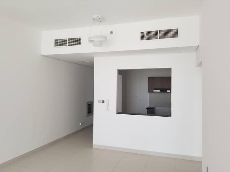 شهرين مجانا | شقة بغرفتي نوم. للإيجار في واحة دبي للسيليكون