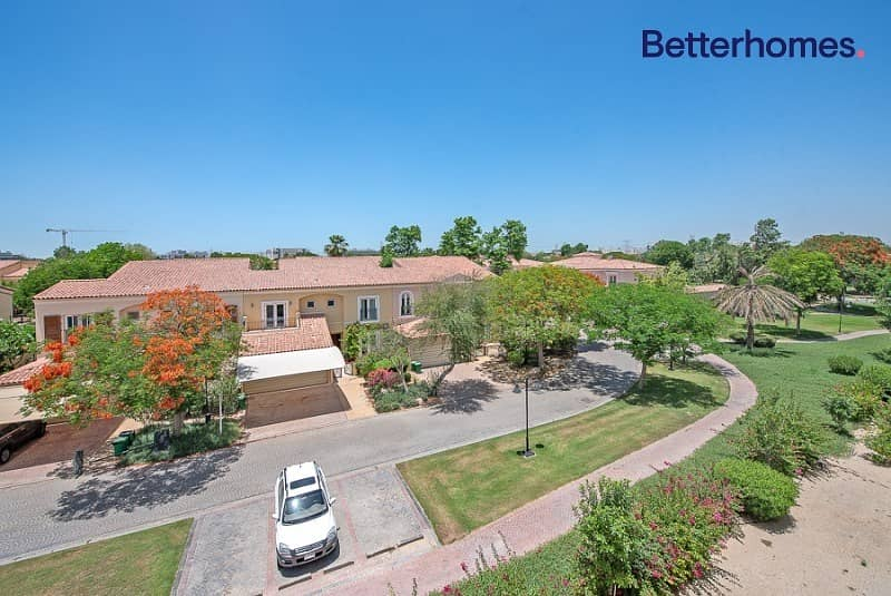 Large Layout | Well Maintained | Motivated Seller