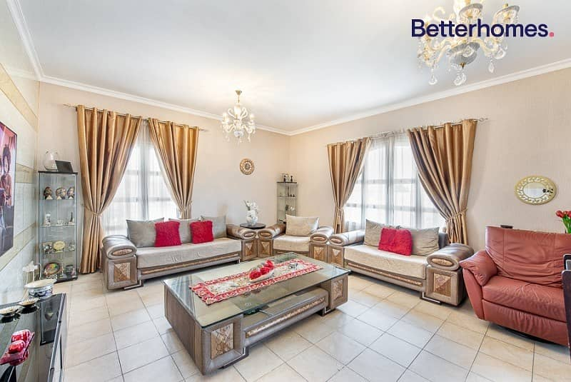 2 Large Layout | Well Maintained | Motivated Seller