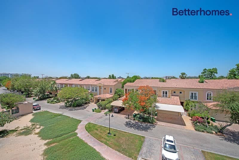 10 Large Layout | Well Maintained | Motivated Seller