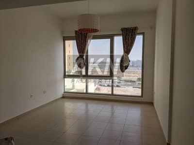 فلیٹ 1 غرفة نوم للايجار في مدينة دبي للإنتاج، دبي - 1BR Apartment with a nice view for rent