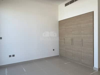 4 Beds with Maid | Large unit | Sidra by Emaar