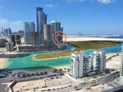 3 Bedroom Flat for Sale in Al Reem Island, Abu Dhabi - ORIGINAL PICTURES  | NO ADM FEE  | NO COMMISSION