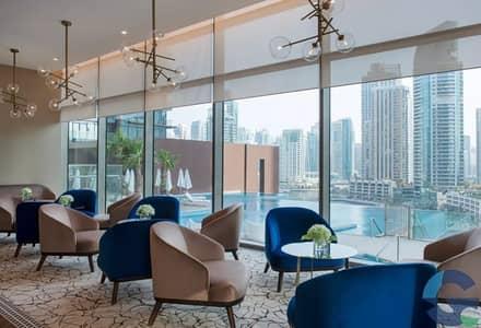 2 Bedroom Apartment for Sale in Dubai Marina, Dubai - Zero Commission - post payment 3 years