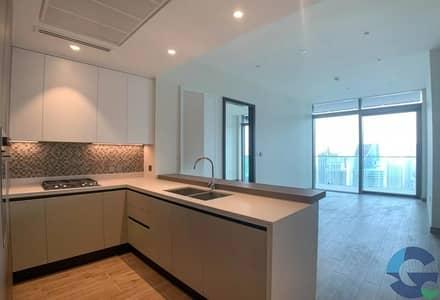 1 Bedroom Flat for Sale in Dubai Marina, Dubai - Zero Commission - post payment 3 years