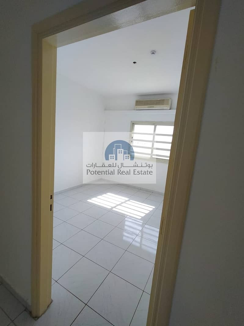 18 1BHK @ Al Jazeera Tower Near Mega Mall only 18