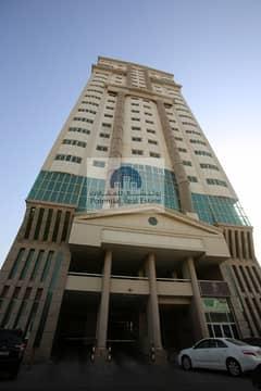 شقة في أبو دنق 2 غرف 24000 درهم - 2892639