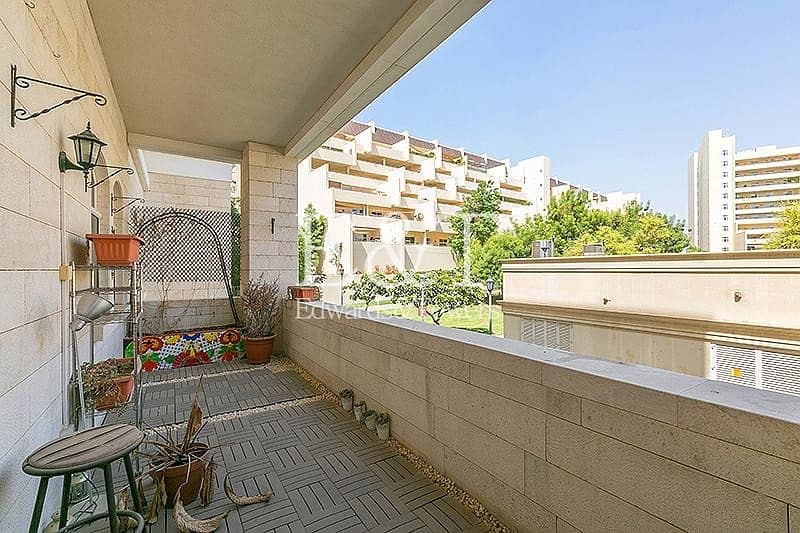 11 Amazing 2 Bed | Well Maintained | Vacant | MC