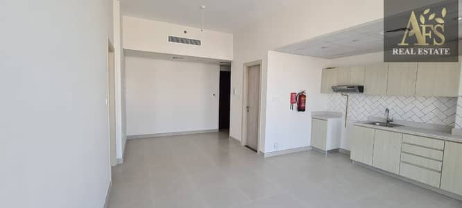 1 Bedroom Flat for Rent in Dubai Production City (IMPZ), Dubai - 1 BR |Brand New Apartment |Open Kitchen | Afnan 4|