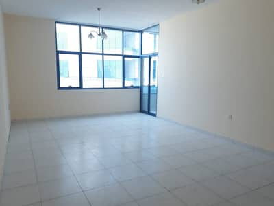3 Bedroom Flat for Sale in Ajman Downtown, Ajman - 3 BEDROOM HALL FOR SALE WITH PARKING