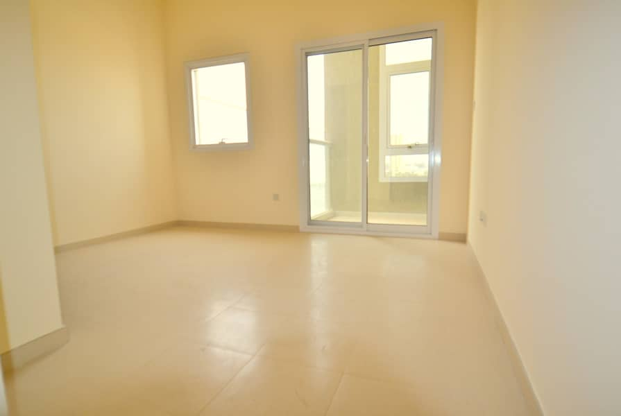 Modern Living | Extra Lavish 1 Bedroom | Near To LULU Mall