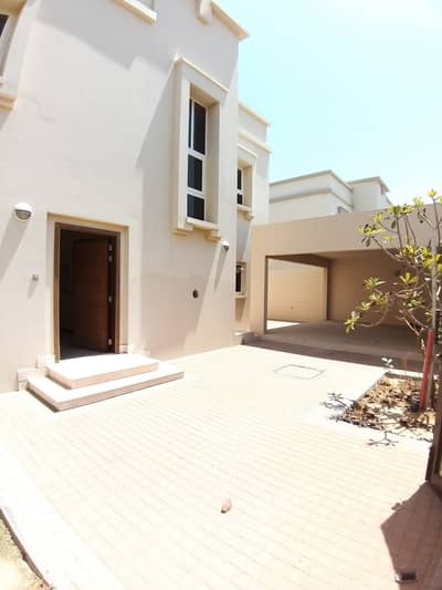 Luxury 3 bedroom with maid room in barashi for 85k only