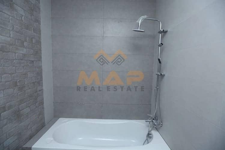 10 Luxury 5bhk corner Villa for Sale in Al Helio 2 Ajman