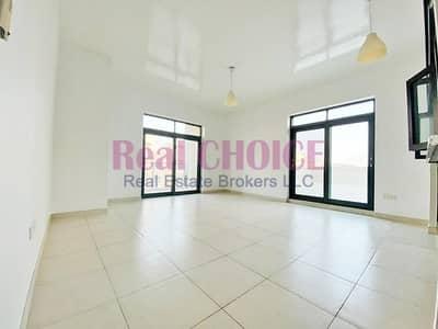 شقة 2 غرفة نوم للبيع في ذا فيوز، دبي - Vacant and ready to move in Huge Layout of 3BR