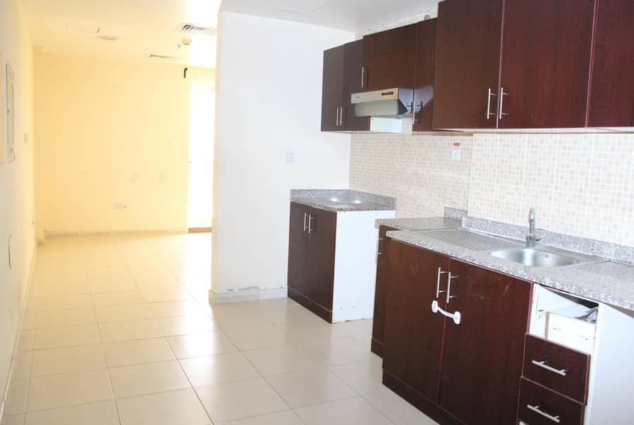 2 1 BHK with balcony | Balcony | Affordable rent