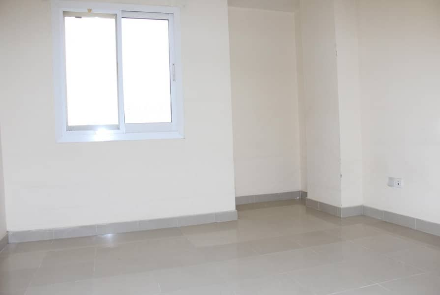 1 BHK with balcony | Balcony | Affordable rent