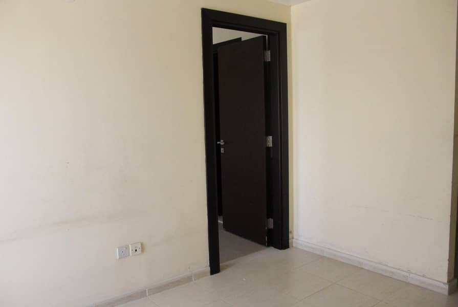 11 1 BHK with balcony | Balcony | Affordable rent