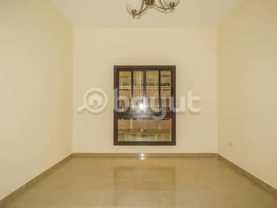 1 Bedroom Flat for Rent in Al Barsha, Dubai - Well-finised 1 BHK flats for rent