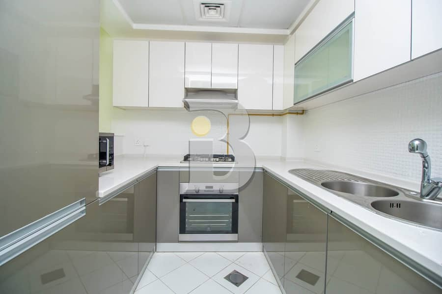 19 Brand New Apartment for Sale | Ready to Move In