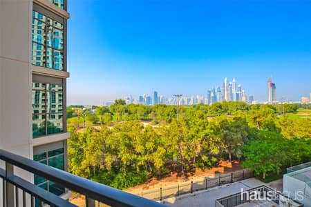 2 Bedroom Flat for Rent in The Views, Dubai - Stunning Layout | Walk in Shower | Must be Viewed