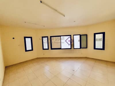 2 Bedroom Apartment for Rent in Deira, Dubai - Cheaper Muraqqabat Shared Accommodation | 1 Month Free | 0% Commission