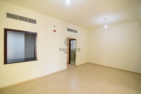 2 Bedroom Apartment for Rent in Jumeirah Beach Residence (JBR), Dubai - Great Offer | 2BR Hall | No Commission | 2 Months Free