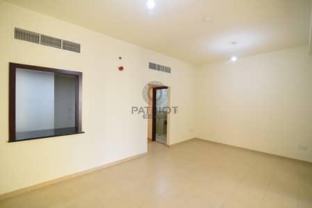 شقة 2 غرفة نوم للايجار في جميرا بيتش ريزيدنس، دبي - Great Offer | 2BR Hall | No Commission | 2 Months Free