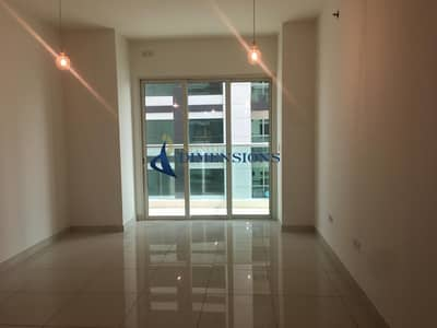 1 Bedroom Apartment for Sale in Al Reem Island, Abu Dhabi - Superb High Floor One Bedroom With 0% ADM Fees!