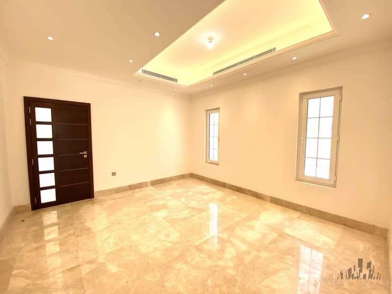New Interiors   Large Plot   Type K