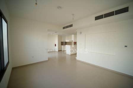 تاون هاوس 3 غرف نوم للبيع في تاون سكوير، دبي - Brand New | Type 2 Townhouse | Green belt