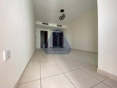 2 Bedroom Flat for Rent in Dubai Sports City, Dubai - Golf Course View