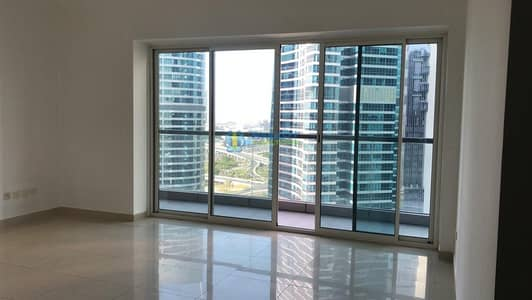 High Floor Largest Unit Full Canal View