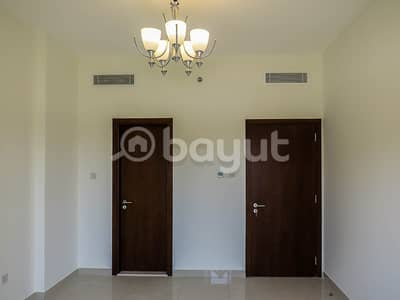 2 Bedroom Apartment for Rent in Muwailih Commercial, Sharjah - Muwailah Square Two With Gym & Pool Full Bldg ( 1 & 2 BR Units )