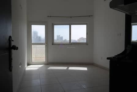 استوديو  للايجار في بر دبي، دبي - Studio in Prime location of Bur Dubai
