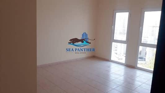 فلیٹ 1 غرفة نوم للايجار في ديسكفري جاردنز، دبي - WOW 1BR | POOL VIEW  1 MONTH FREE MAINTENACE FREE