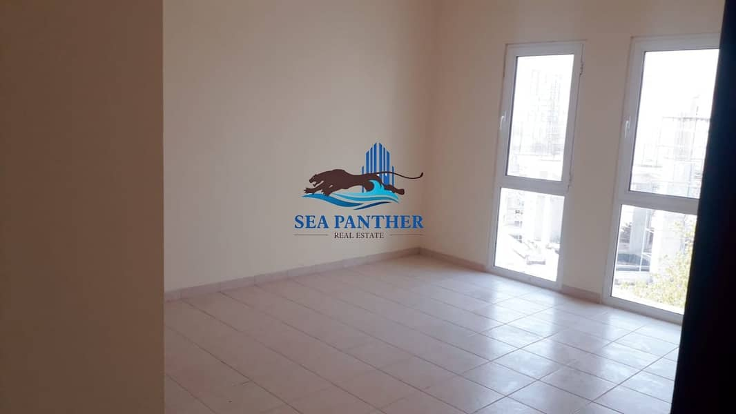 WOW 1BR | POOL VIEW  1 MONTH FREE MAINTENACE FREE