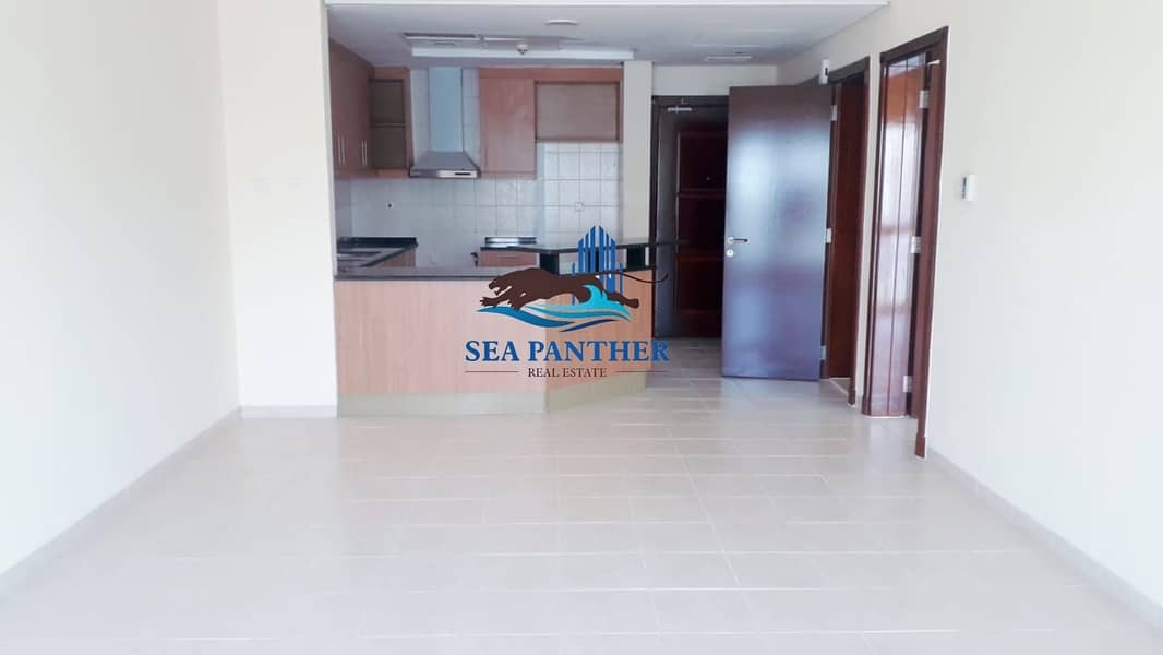 2 WOW 1BR | POOL VIEW  1 MONTH FREE MAINTENACE FREE