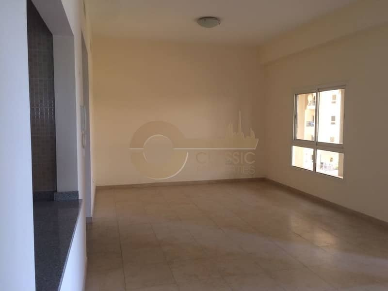 2 Hot Deal | 2bed|Closed Kitchen | Terrace