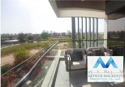 Full Park Facing Villas | 50% DLD OFF | 2Yrs Post Handover - Damac Hills