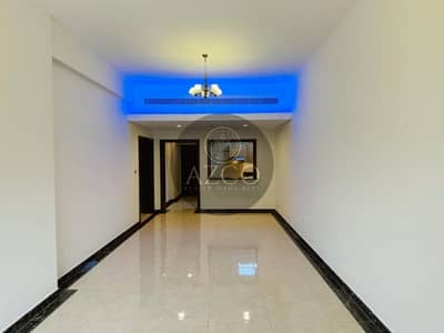 شقة 1 غرفة نوم للايجار في قرية جميرا الدائرية، دبي - Incredible Layout   Spacious and Modern   High Quality
