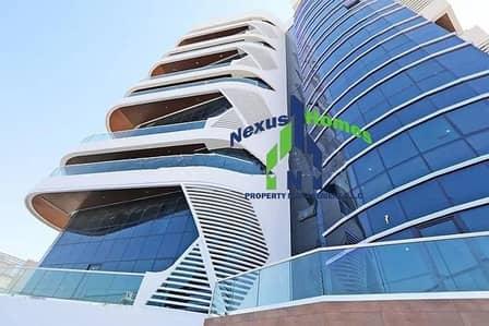 4 Bedroom Apartment for Rent in Al Raha Beach, Abu Dhabi - Azzam One Residence 4 BR Duplex Brand New Unit