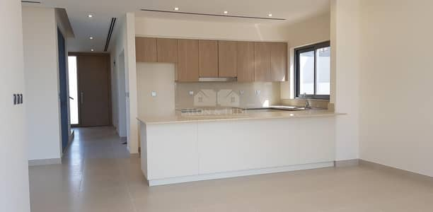 3 Beds with Maid | Large unit | Sidra by Emaar