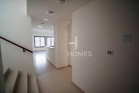 تاون هاوس 4 غرف نوم للبيع في تاون سكوير، دبي - Brand new back to back Type 4 townhouse