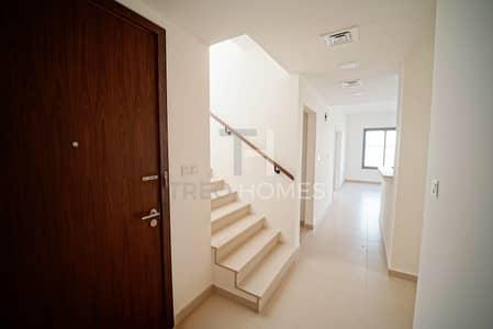 تاون هاوس 4 غرف نوم للبيع في تاون سكوير، دبي - Brand new Green belt Type 4 townhouse