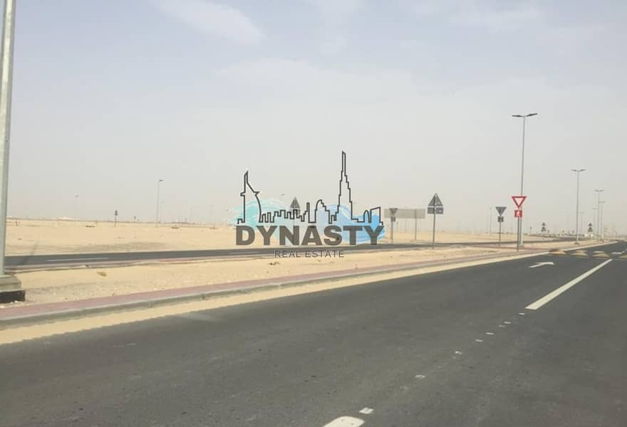 2 Bulk Deal|Close to SZR|Multiple Options Available