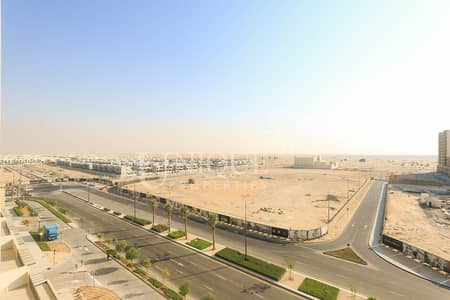 2 Bedroom Flat for Rent in Town Square, Dubai - Brand New 2BR in Rawda Town Square